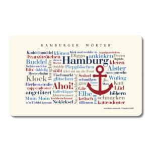 Moin,moin aus der Hansestadt.