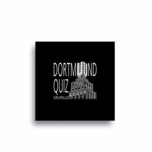 Dortmunder Quiz