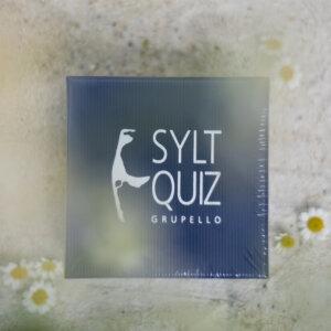 Quiz Sylter Fragen und Antworten.