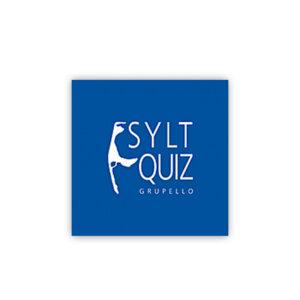 Quizspiel Sylt.