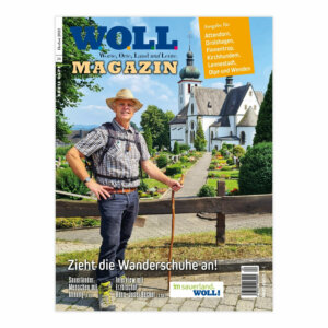 woll-magazin-olpe-herbst-2021