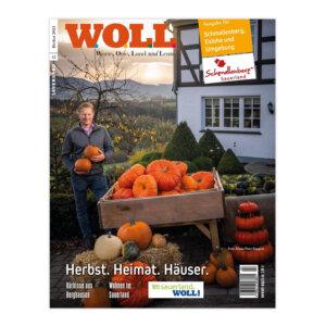 woll-magazin-schmallenberg-herbst-2021