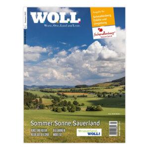 woll-magazin-schmallenberg-sommer-2021